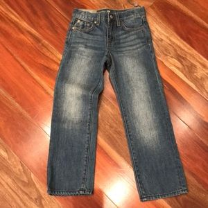 Boys Seven For All Mankind Jeans
